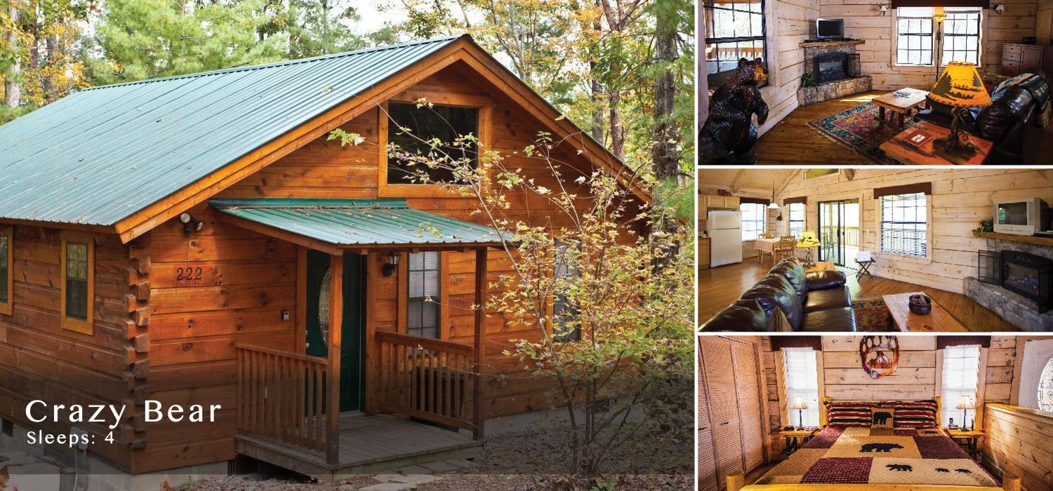 cabin rentals cabins hemlock com chattanooga at fall tophillcabins haven vacation