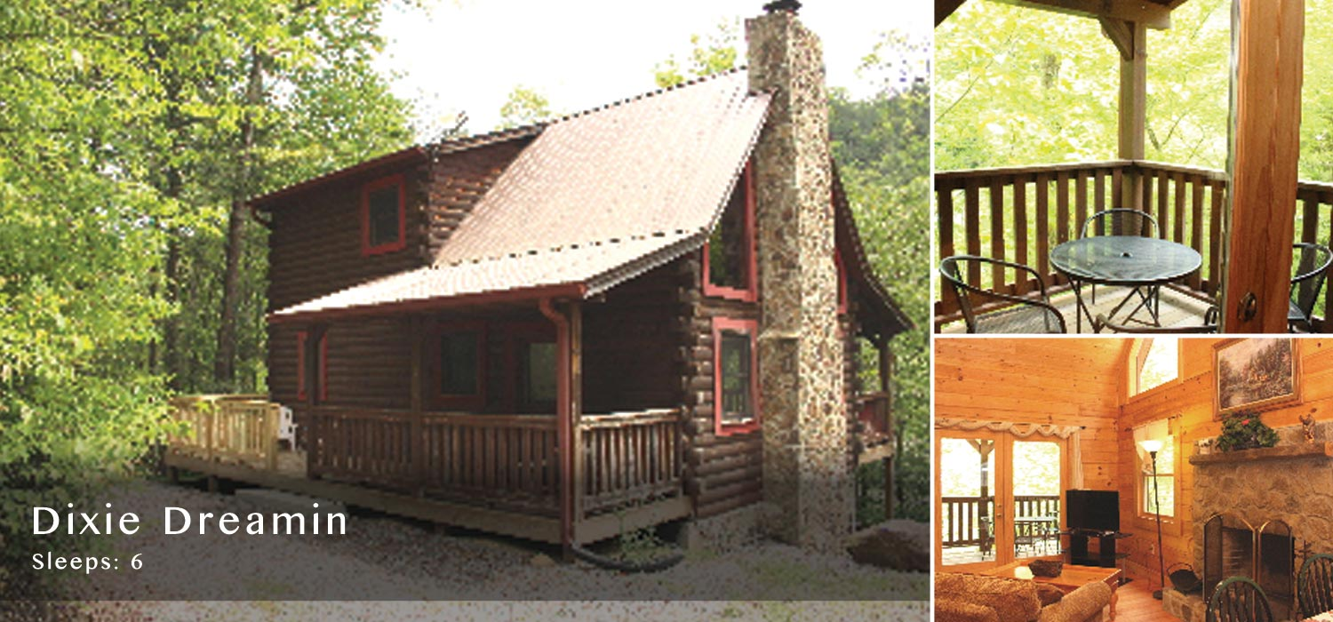deck springs resort cabin gatlinburg rent tennessee es hr creeksong elk for in cabins