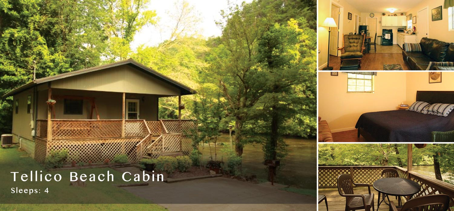 incredibly chattanooga inspiring at minutes from cabins cabin an awe views nickajack spacious